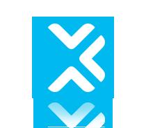 این محصول شامل فهرست کامل اطلاعات مشاغل و اصناف کشور و به تفکیک موضوع می باشد که به صورت روزانه، هفتگی و یا ماهیانه در طور یکسال به روز رسانی می گردد و شامل اطلاعات تماس مشاغل از قبیل: موبایل، ایمیل، فکس، تلفن و آدرس می باشد.